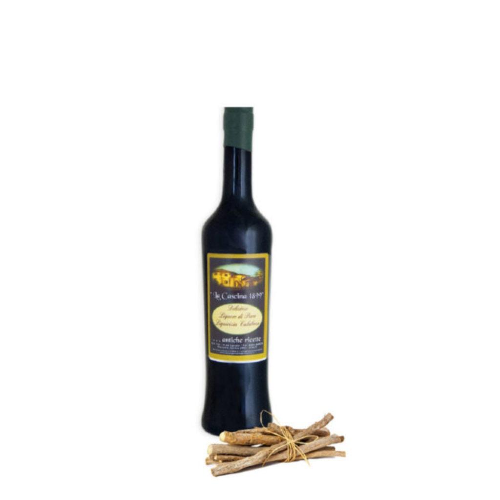 LaCascina-Liquore_unscharf