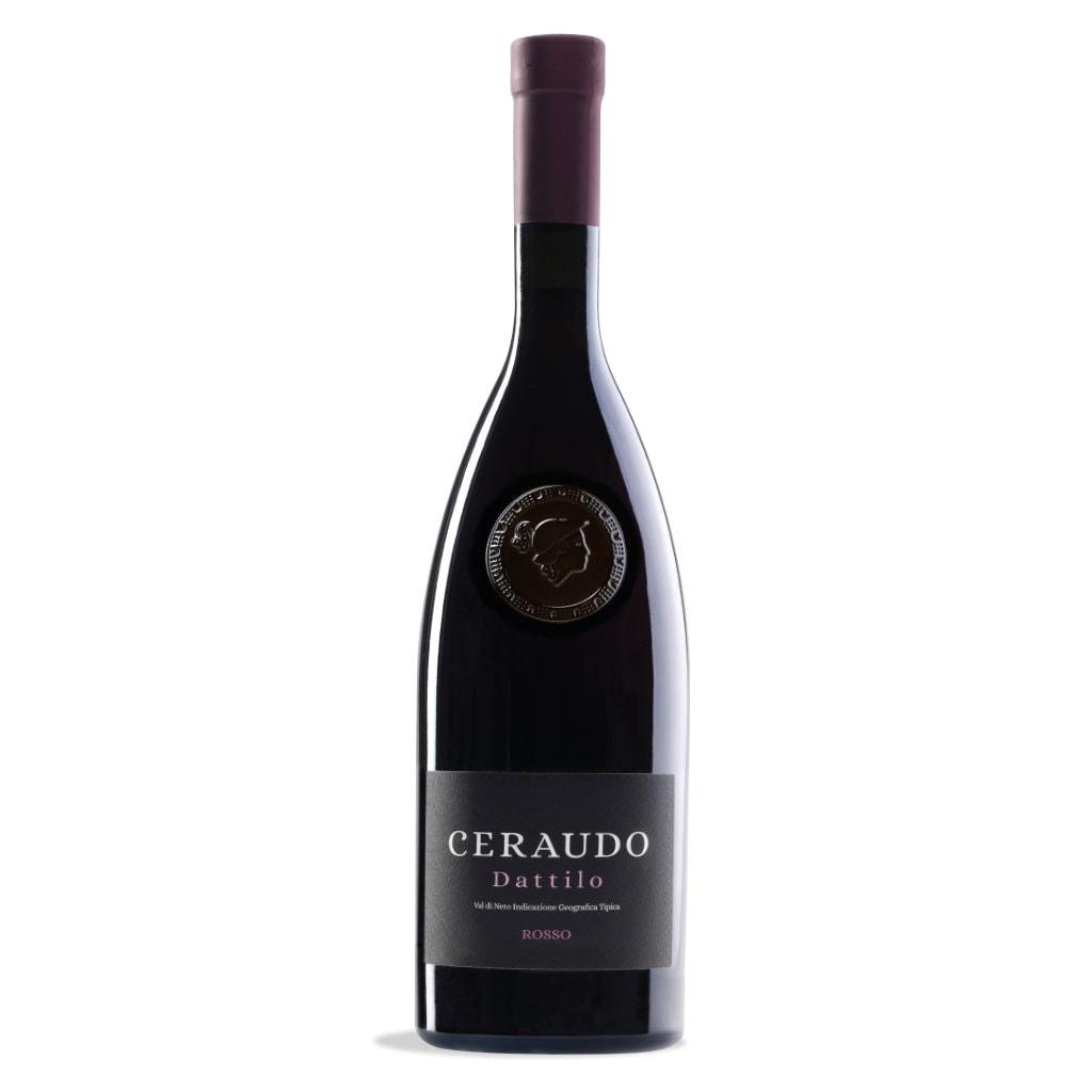 Ceraudo-Datillo 1024w