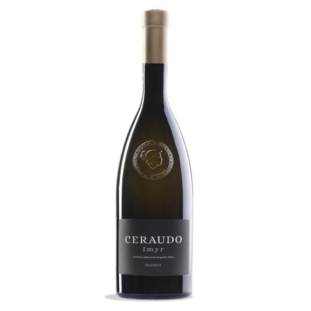 Ceraudo-Imyr 1024w