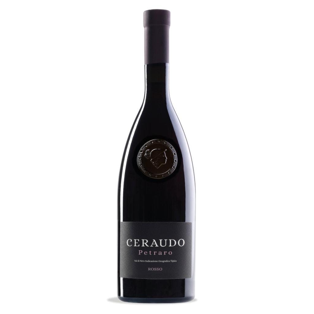 Ceraudo-Petraro 1024w