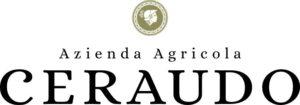 Ceraudo_Logo_300h