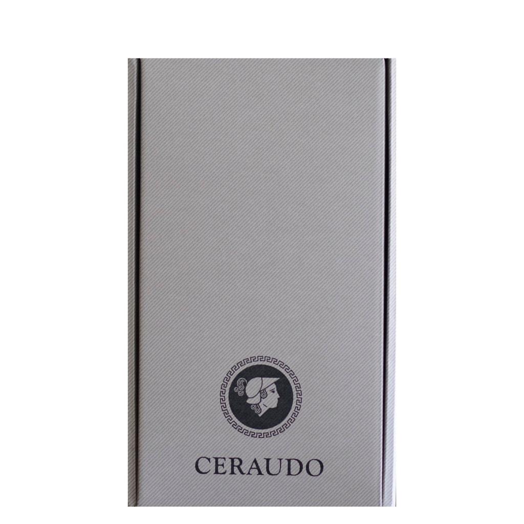 VerpackungenCeraudo2_1024w