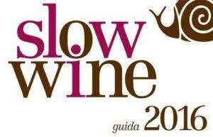 logo-slowine_500w